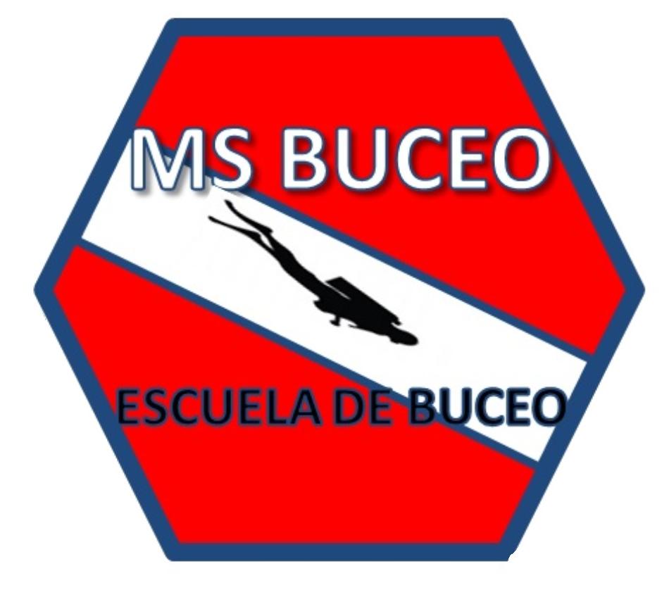 ms buceo ok